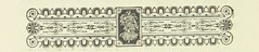 Image taken from page 64 of 'Frank and Esther. A Polish Jewish romance'