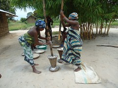 """Mozambico • <a style=""""font-size:0.8em;"""" href=""""http://www.flickr.com/photos/109980257@N03/11208939745/"""" target=""""_blank"""">View on Flickr</a>"""