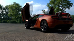 """AssettoCorsa_EA_UpdateTwo-3 • <a style=""""font-size:0.8em;"""" href=""""http://www.flickr.com/photos/71307805@N07/11225571334/"""" target=""""_blank"""">View on Flickr</a>"""