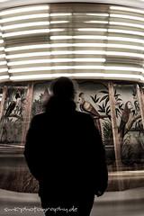 fuerther weihnachtsmarkt 2013 - www.smk-photography.de (smk-photography.de) Tags: canon deutschland photography fotograf hessen carousel photograph sascha merrygoround fuerth karusell odenwald frth merrygoaround bergstrasse odw kraeger rallylive smkphotography rallyelive rallyelivedevu krger smkphotographyde smkphotorgraphyde odenwaldhlle rallyelivecom
