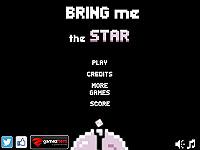 帶給我流星(Bring me the Star)