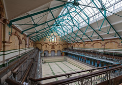 Victoria Baths - Hathersage Road, Manchester (JinLancs) Tags: road manchester nikon victoria e baths 28 1906 edwardian d800 hathersage m13 1424 geocity exif:iso_speed=160 1424mm victornia camera:make=nikoncorporation exif:focal_length=15mm exif:make=nikoncorporation geostate geocountrys exif:lens=140240mmf28 exif:aperture=28 d800e exif:model=nikond800e camera:model=nikond800e 0fe victoriabathshathersageroad