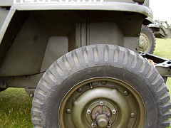 "Willys Jeeps (3) • <a style=""font-size:0.8em;"" href=""http://www.flickr.com/photos/81723459@N04/11380383154/"" target=""_blank"">View on Flickr</a>"