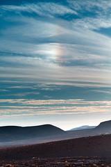 lookmeluck.com-8764.jpg (Look me Luck Photography) Tags: road travel mountains sahara clouds rural rainbow desert 4x4 muslim pickup morocco arab maroc atlas desierto marruecos campagne montagnes paysan middleatlas