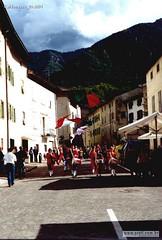 Caldonazzo 09-2001
