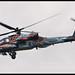 AH-64D Apache - Q-17 - KLu - Display Scheme