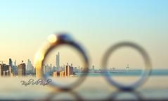 (_baderalbader_) Tags: canon bahrain nikon uae kuwait oman kuwaitcity qatar q8 ksa          kuw iiphoto kuwaitphotographers   flickrandroidapp:filter=none q8instagram q8ing  ta9weerfans kuwphoto q8typic watanpic wejhat  baderalbader  q8magic kusupport arabbest ta9werq8 igarooh b7ry