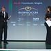Globe Soccer Awards 160