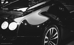 Bugatti Veyron Grand Sport Vitesse Jean Bugatti (alex_ek173) Tags: alex sport jean frankfurt grand bugatti motorshow iaa vitesse ekimov 2013 polexography