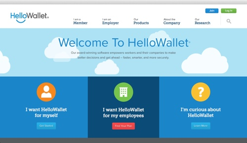 HelloWallet_homepage_new