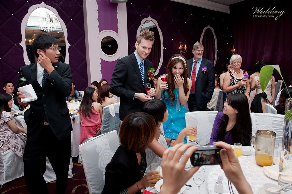 '婚禮紀錄,婚攝,台北婚攝,戶外婚禮,婚攝推薦,BrianWang,大直典華,201'