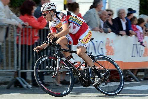 Ronde van Limburg 203