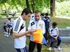 Հայաստանի հավաքականը Ֆավորիտ Պարկ հյուրանոցում (ArmSport.am) Tags: հայաստանի հավաքականը հյուրանոցում ֆավորիտ պարկ