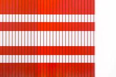 Simplicity in Ludwigshafen | 2014 (Alex Harbich) Tags: red white colour rot alex lines wall night canon eos warm wand 4 tripod hell simplicity 5d colourful alexander 169 farbe farbig serie serial streifen nachts 70200mm langzeitbelichtung geometrie symmetrie linien stativ weis alpha4 breitbild harbich farbigkeit 5dmkiii 5d3 70200mm28ii 5diii