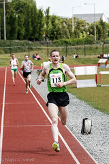 IMC Le Cheile 0614 (Niall O'Connell Photos) Tags: ireland dublin sports team athletics running athlete runner trackfield imc kildare sportsphotography leixlip lecheile irishmilersclub