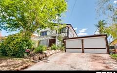 16 Bareena Street, Jindalee QLD