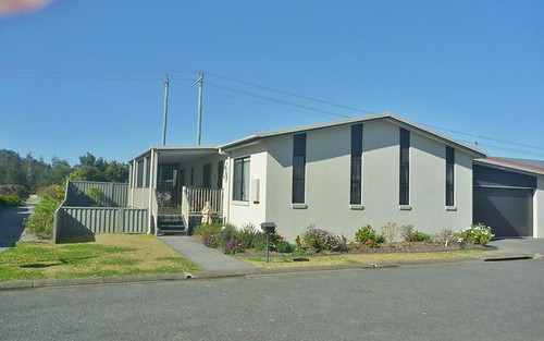 Address available on request, Port Macquarie NSW 2444