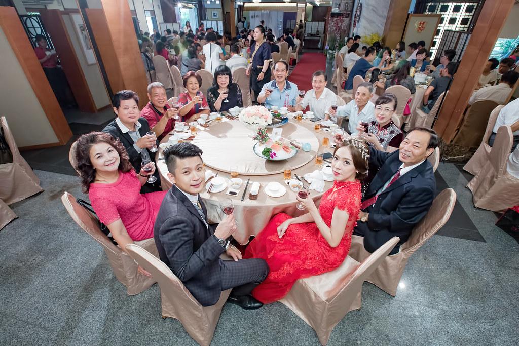 京饌,京饌日本料理,京饌庭園日本料理,婚攝卡樂,Willy&Eva088