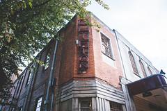 Clifton Bingo (Matthew-King) Tags: york north yorkshire clifton bingo building hall