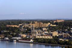 _DSC2457 (Chrono-Saguenay) Tags: saguenay qubec canada ca