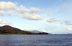 IMG_6981oa (www.linvoyage.com) Tags: lipe butang thailand island sea relax        yacht