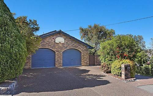 3 Suakim Close, Elermore Vale NSW 2287