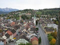 Feldkirch (solarbenite) Tags: feldkirch austria