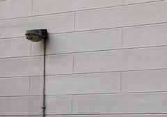 Schrder Z1 (sander_sloots) Tags: schrder z1 armatuur straatverlichting lantern dordrecht streetlight streetlamp luminaire cable kabel lamp lantaarnpaal openbare verlichting public lighting eclairage comatelec urbis
