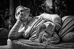 Devereux Plantagenet Cockburn (1829-1850) (Mike Schaffner) Tags: acattolico burialground campocestio cemetery cimitero grave gravestone graveyard ilcimiteroacattolicodiroma italia lazio memorial monument protestant roma tombstone italy it