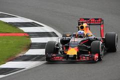 3 Daniel Ricciardo Red Bull RB12 TAG Heuer (Stu.G) Tags: 8jul16 8th july 2016 8thjuly2016 july2016 8716 08072016 80716 8thjuly canoneos40d canon eos 40d sigma150500mmf563dgoshsm sigma 150500mm f563 dg os hsm england uk unitedkingdom united kingdom canonsigma britain greatbritain formula one formulaone f1 f1gp f1british f12016 f1silverstone britsh grand prix britshgrandprix silverstone silverstonecircuit racingcircuit racing motorsport britishgp2016 britishgrandprix2016 silverstone2016 motor motorracing autosport carracing car 3 daniel ricciardo red bull rb12 tag heuer redbullrb12 redbullrb12tagheuer redbulltagheuer riccardoredbull renault redbullrenault danielricciardoredbullrb12tagheuer danielricciardo d europe eosdeurope
