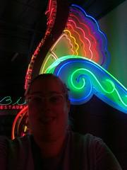 IMG_5159 (donielle) Tags: neon mona museumofneonarts glendale