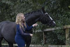 15 oktober 2016-148 (MZorro4) Tags: mariekehaverfotografie oudesluis schagen paardenfotografie portretfotos rijden wwwmariekehaverfotografienlpaarden