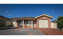 49 Kookaburra Road, Prestons NSW