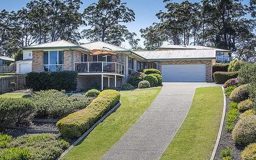 15 Camilla Court, Mirador NSW 2548