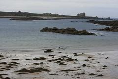Argenton-en-Landunvez (Nord Finistère, Bretagne, France) (bobroy20) Tags: argentonenlandunvez argenton finistère brest côte rocher embarcation bateau bretagne brittany plage côteatlantique