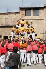 Diada CastelleraIMG_0060