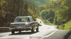 Mercedes Benz 230 SL (ehanoglu) Tags: mercedes mercedesbenz benz w113 pagoda 230sl baume mercier ile istanbul turkey trkiye emrehanoglu emrehanolu emre exoticistanbul hanolu classic vintage