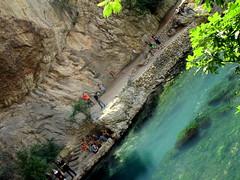 IMG_3878 (SyrianSindibad) Tags: bosniaandherzegovina daytrip blagaj sufi house