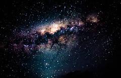 Its full of stars! (dmunro100) Tags: stars milkyway longexposure astronomy sky night galaxy canon eos 80d canonefs1755mmf28isusm