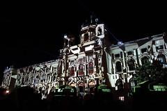 RX_DSC00725 (tinowitsch) Tags: night vienna wien leuchtet handheld low light