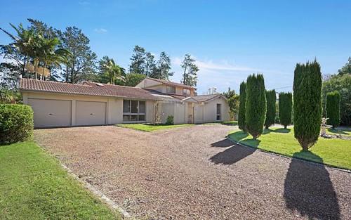 20 Addison Road, Bolwarra NSW