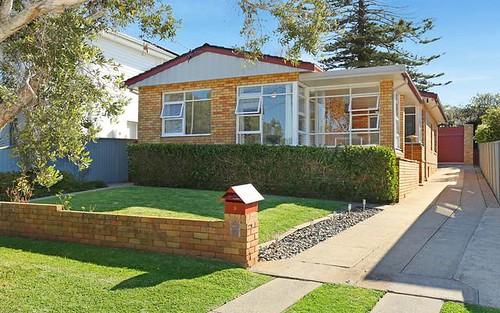 9 Boronia Street, Cronulla NSW 2230