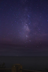 The milkyway over the ocean sucks that it was a very cloudy day.. saw some thunder 🌑☁️⭐️🌟💫✨☄This was my first ever attempt (Ls370) Tags: longexposure ignightphotography nightphotography canon earthsky earthskyscience astrophoto astrophotography universetoday camerados mentsevlook gearnomad astralshot illgramers igastrophotography stars milkyway mars saturn sagittarius palosverdes ranchopalosverdes