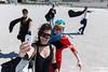 Enterrement vie de jeune fille (Guillaume Chagnard Photographie) Tags: enterrementviedejeunefille evjf marseille supergirls heroines superheros superheroines wonderwoman wonder woman