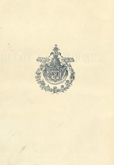 1895.  ... . 12. . 1   __005 (Library ABB 2013) Tags:        nationallibraryofrussia nlr history russianempire 1895 siberia