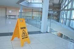 commercial cleaning services detroit (Premier Cleaning Plus) Tags: commercial cleaning services detroit