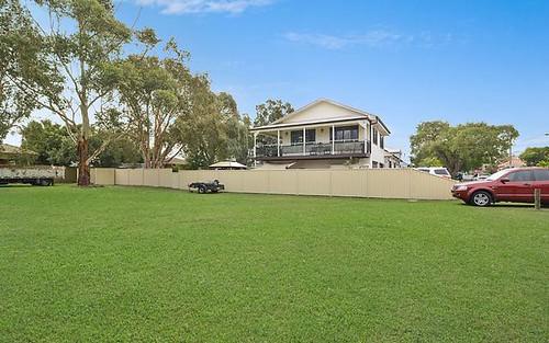 11 Brantwood Street, Sans Souci NSW 2219