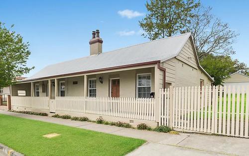 63 Swan Street, Morpeth NSW