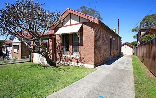 16 Clarke Street, Granville NSW 2142