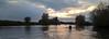 rowing girls (juliana.uchoa) Tags: river rowing sport